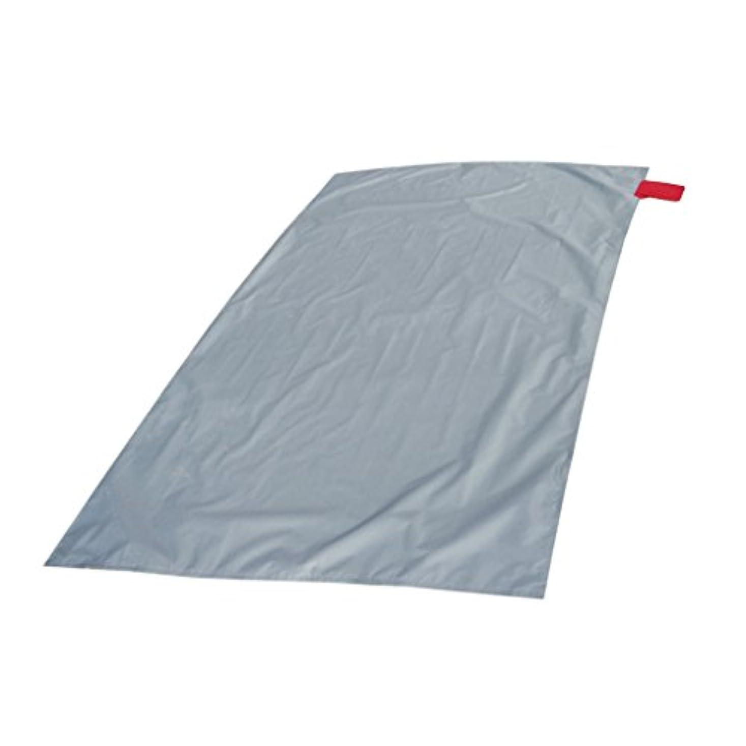 郡意図する結論Baosity 折りたたみ キャンプマット ピクニックパッド テントブランケット 全2サイズ