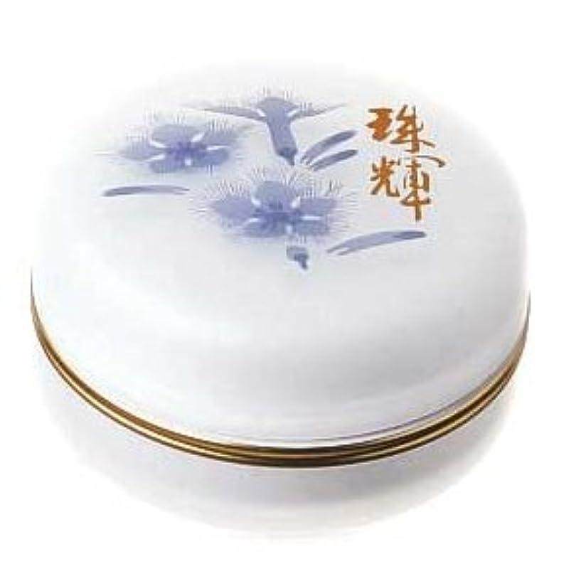 スラム大胆変位オッペン 薬用妙 薬用珠輝(じゅこう)<医薬部外品>(80g)