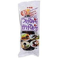 つけてみそかけてみそ / 400g TOMIZ(富澤商店) 和食材(加工食品・調味料) 和風調味料
