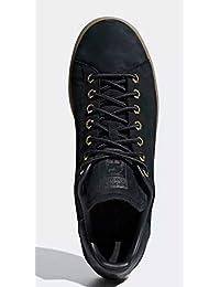 (アディダスオリジナルス) adidas Originals Stan Smith [Stan Smith WP] メンズ スニーカー B37872 [並行輸入品]