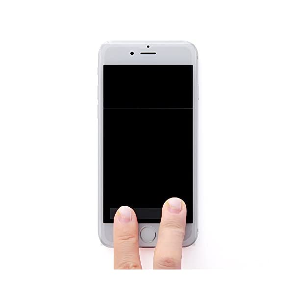 レイ・アウト iPhone6/6s フィルム ...の紹介画像7