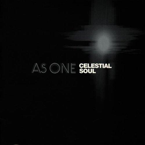 Celestial Soulの詳細を見る