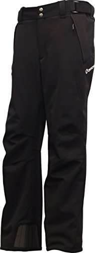 [해외]온요네 스키 바지 ONYONE OUTER PANTS ONP99310 009 블랙 [ONP99310-009]/Onyone ski pants ONYONE OUTER PANTS ONP 99310 009 Black [ONP99310-009]