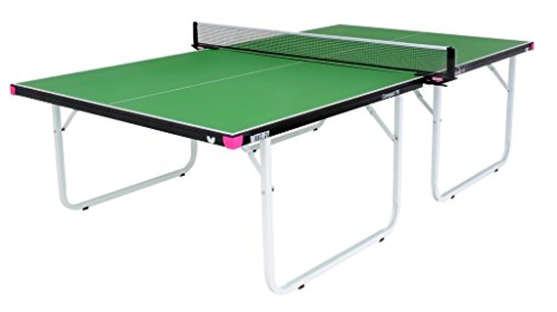 バタフライコンパクト19 Table Tennis Table