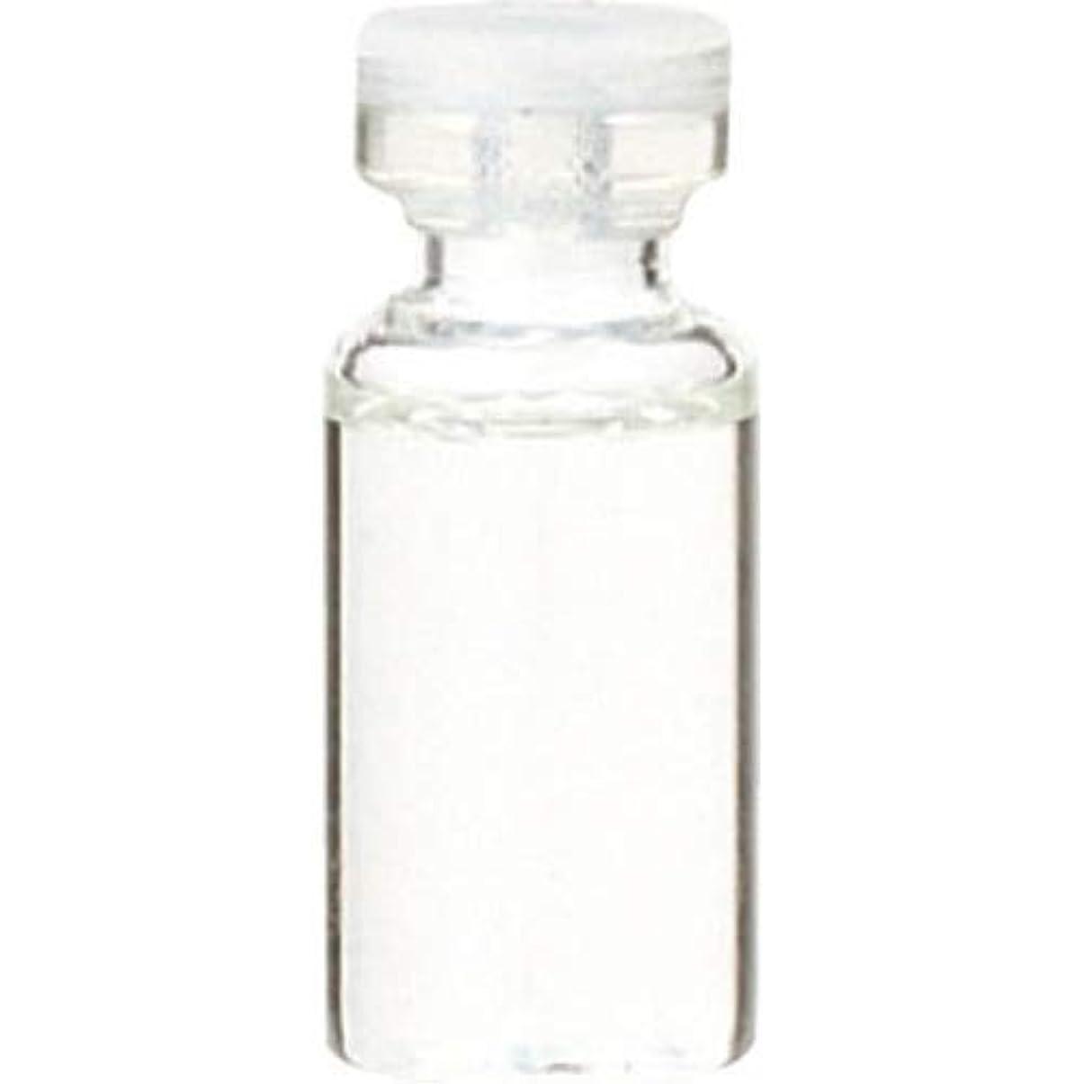 落ち着いてヒープ活発エッセンシャルオイル ティートゥリー(3mL) 癒し用品 アロマオイル?精油 エッセンシャルオイル [並行輸入品] k1-4954753032763-ak