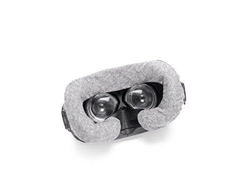 VR Cover HTC Vive用ノーマル VRヘッドマウントディスプレイ...