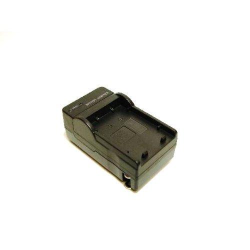 KONIKA/MINOLTA コニカミノルタ  NP-800対応互換充電器
