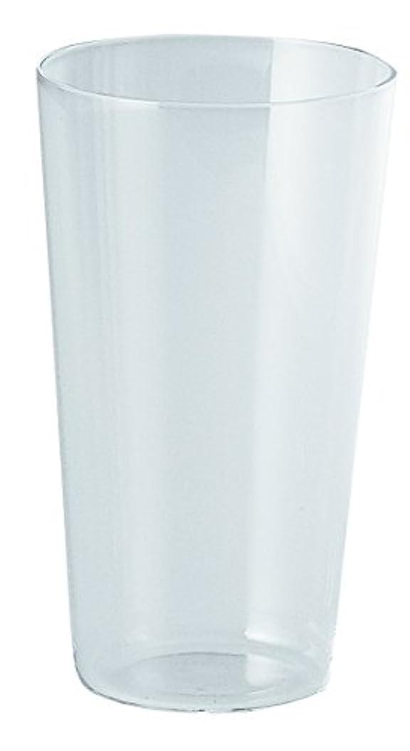 松徳硝子 うすはり グラス タンブラー SS 85ml