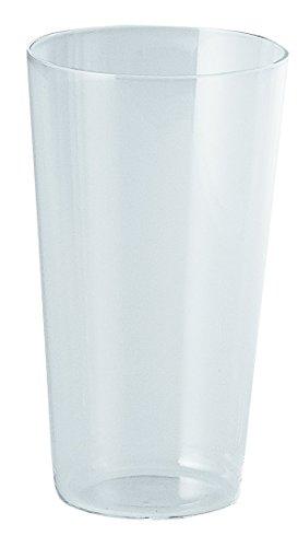 うすはり グラス タンブラー SS 85ml
