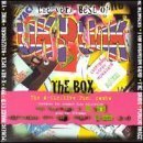 The Very Best of UK Punk by Various Artists