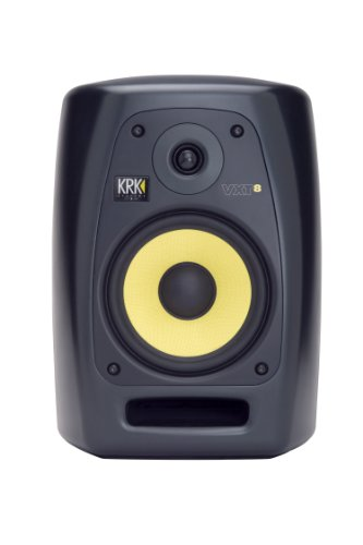 KRK VXT Series 8