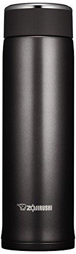 ステンレスマグ タフ 0.48L SM-LB48