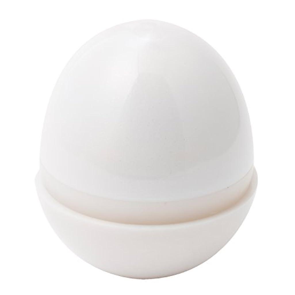 ユビタマゴ3 (ゆびたまご3) 磁石内蔵!美顔器 美顔ローラー