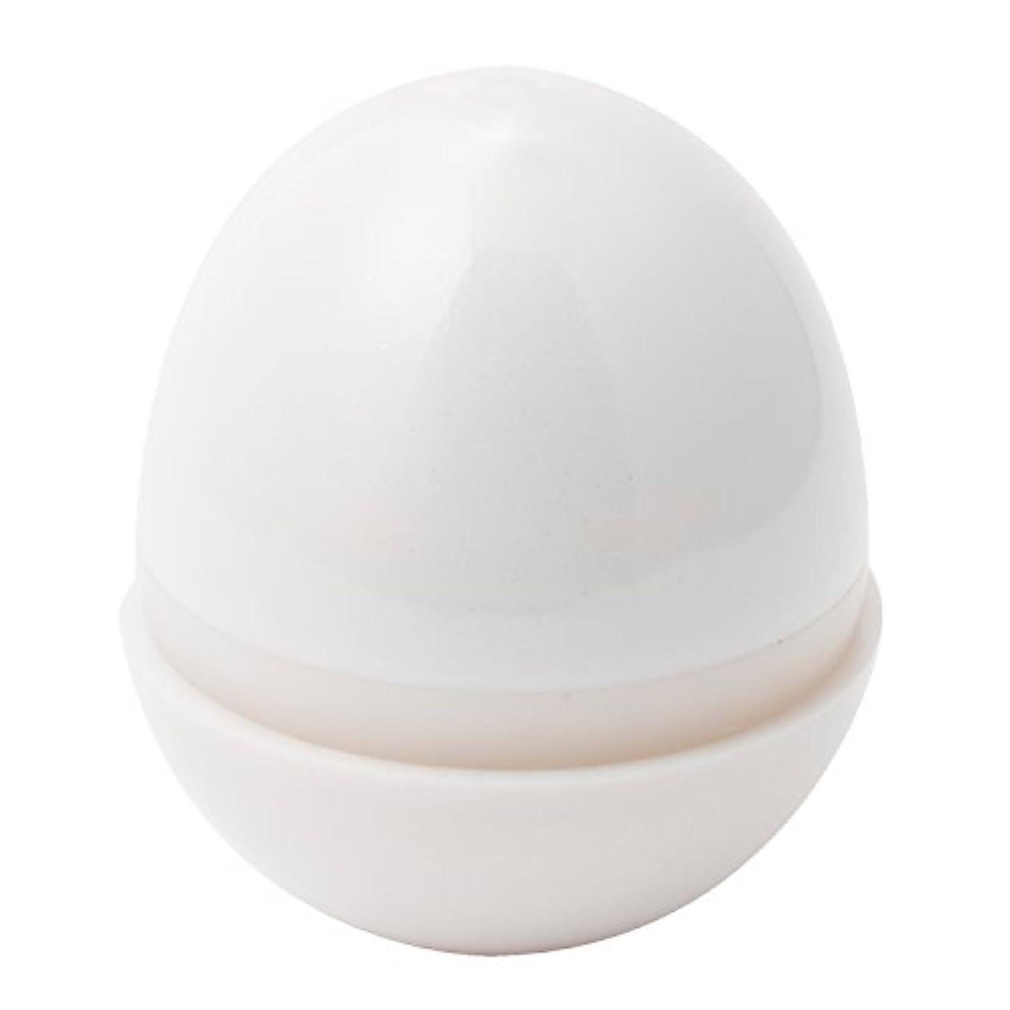 代わりの必要性ファンドユビタマゴ3 (ゆびたまご3) 磁石内蔵!美顔器 美顔ローラー