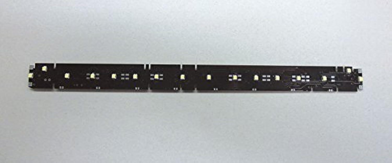 PIKO ピコ 56144 H0 1/87 照明キット&アクセサリー