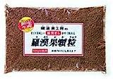 羅漢果顆粒 500g×12個セット【羅漢果工房】