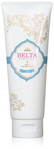 BELTA ベルタマザークリーム 1本