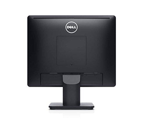 Dell ディスプレイ モニター E1715S 17インチ/SXGA/TN非光沢/5ms/VGA,DP/3年間保証