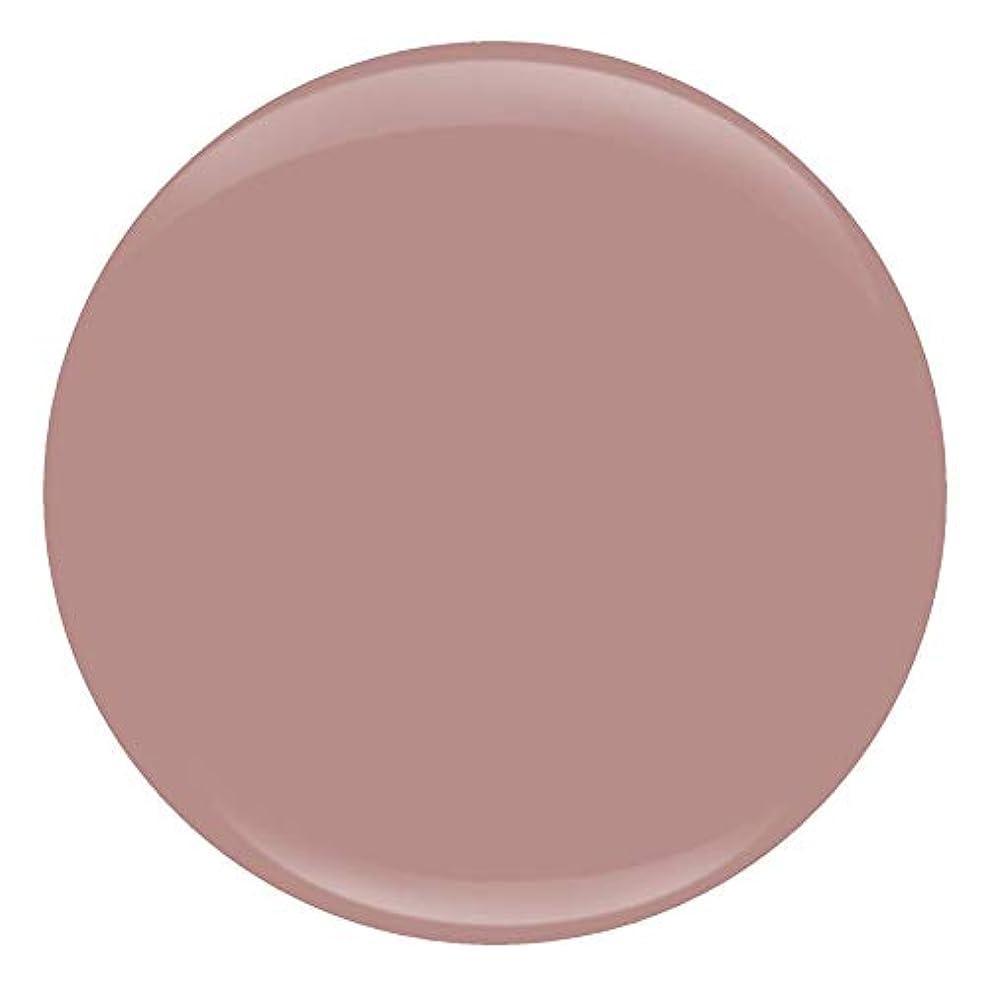 虚弱損失恐れるEntity One Color Couture Gel Polish - Don't Mind Me - 0.5oz / 15ml