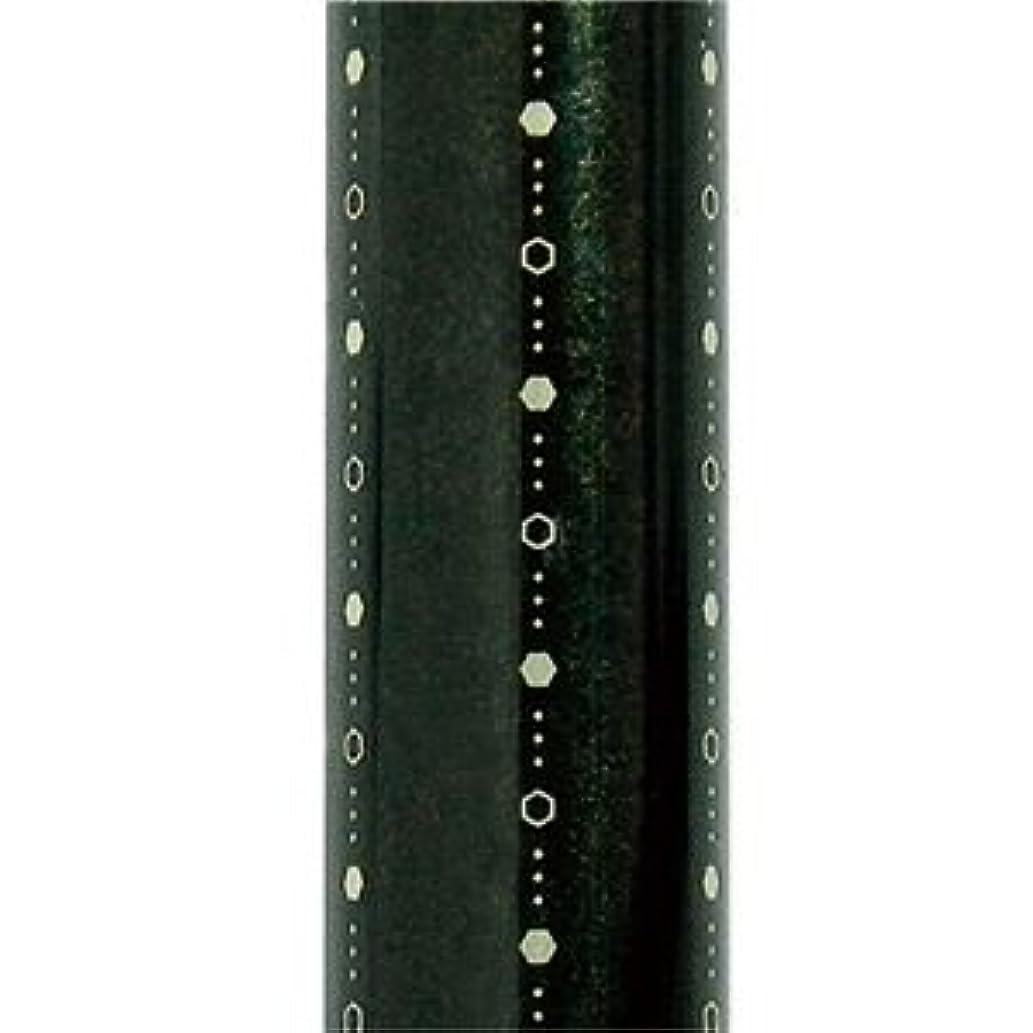 カップル思慮のないバック幸和製作所 ステッキ(伸縮) テイコブ伸縮ステッキ ドット (2)ドットグリーン EP-02-GR