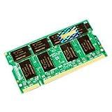 TS1GIB3308 (DDR PC2100 1GB)