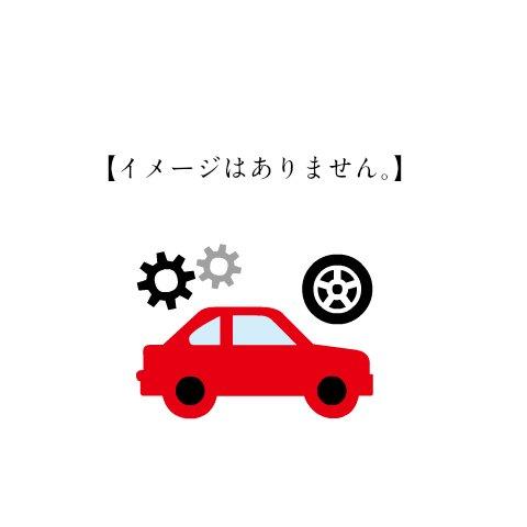 MAZDA 純正用品CX-3 シーエックススリー タッチアッ...