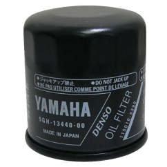 ヤマハ船外機純正オイルフィルター 5GH-13440-60