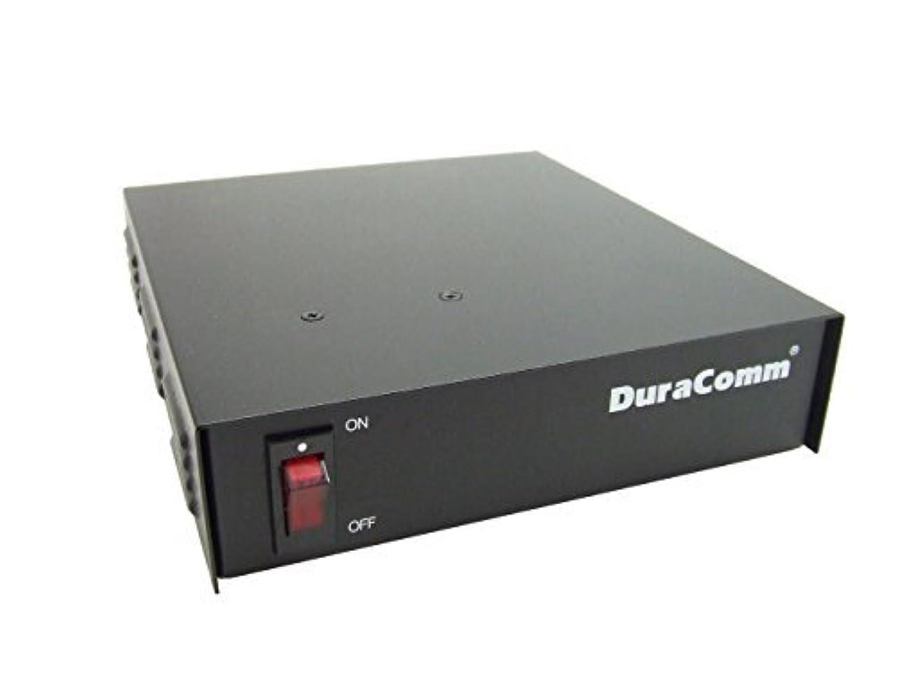 脚本家地上の変なDuraComm LP-25 Switching Desktop Power Supply [並行輸入品]