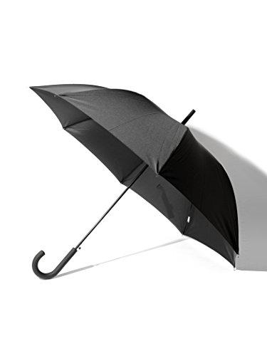 (ビーピーアールビームス) bpr BEAMS bPr Umbrella 11660016678 ONE SIZE BLACK
