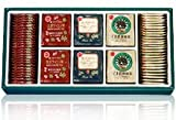 メナード霊芝健康茶セット(130袋)【箱不良・一部傷あり】 [並行輸入品]
