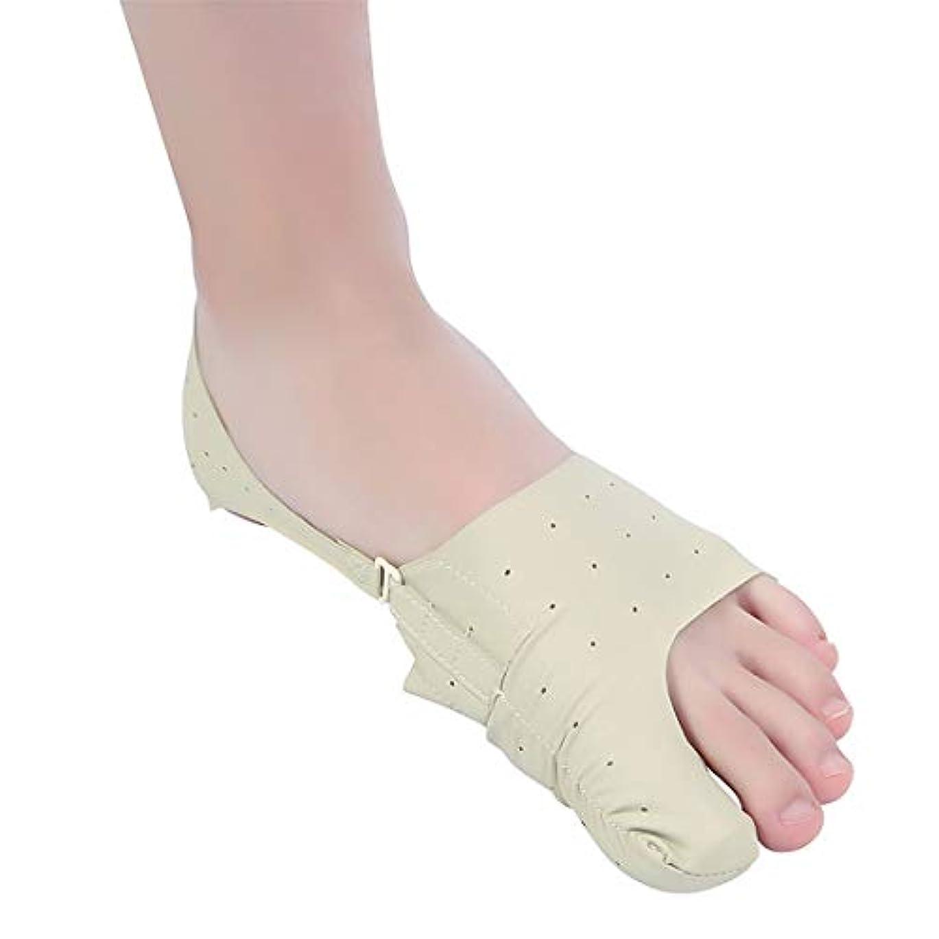 5PCS腱膜瘤矯正および腱膜瘤救済、女性および男性用の整形外科用足先矯正、デイナイトサポート、外反母Treatの治療および予防,M