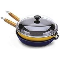 Paderno a1732028 Chasseur Fry Pan 11