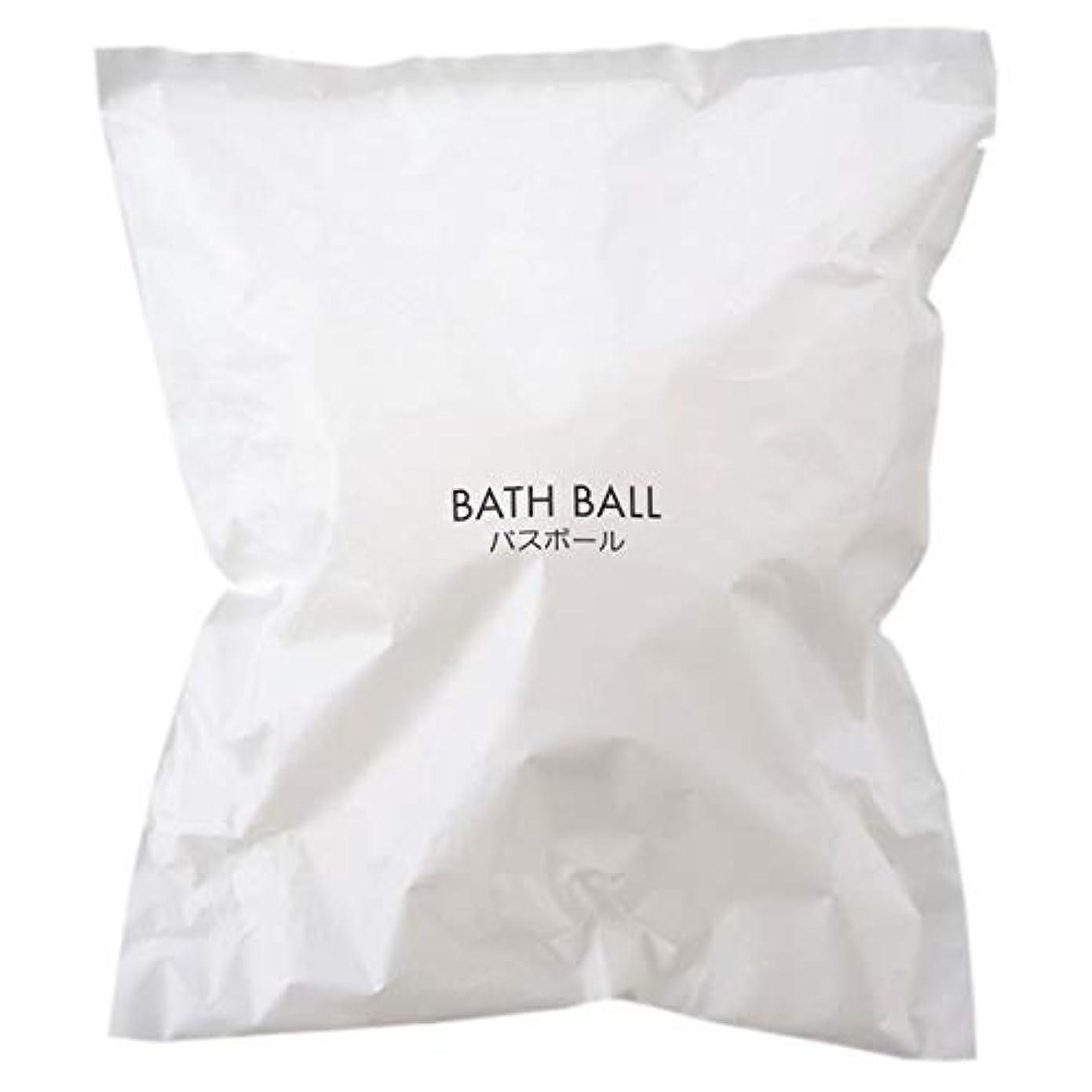 ご予約福祉寝室を掃除するバスボール 400入