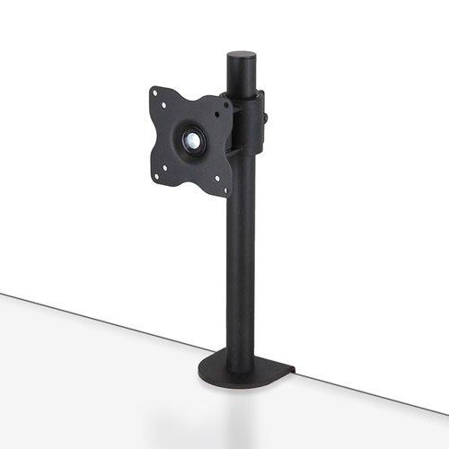 センチュリー 2軸式フリーアングルモニターアーム「鉄腕」 CEN-SRB-M001