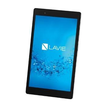 NEC PC-TS508FAM LaVie Tab S グレー