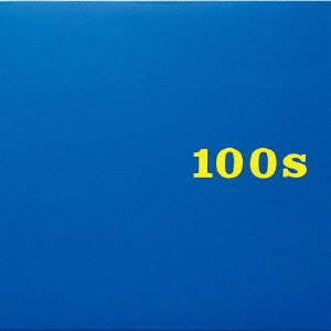 [画像:100s]