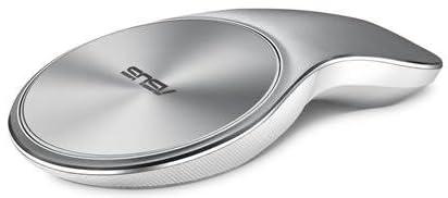 ASUSTeK Vivo Mouse Metallic Edition WT720-1A