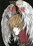 由貴香織里画集 天使禁猟区〈2〉失墜天使LOST ANGEL