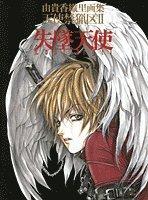 由貴香織里画集 天使禁猟区〈2〉失墜天使LOST ANGELの詳細を見る