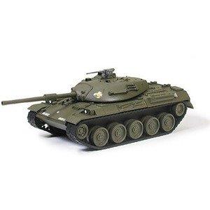 タミヤ 1/48 74式戦車 (1/48 走るミニタンク(完成品):30103)