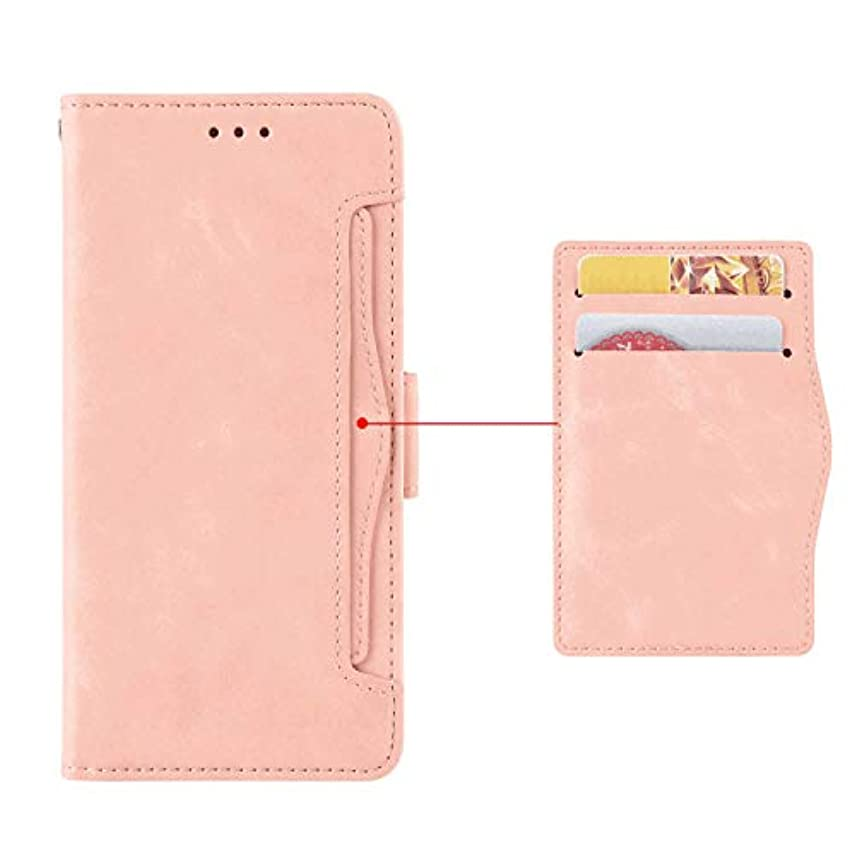 流行しているする処方する手帳型 携帯ケース 対応 サムスン ギャラクシー Samsung Galaxy ノート Note 10 本革 カバー収納 財布 手帳型ケース レザーケース