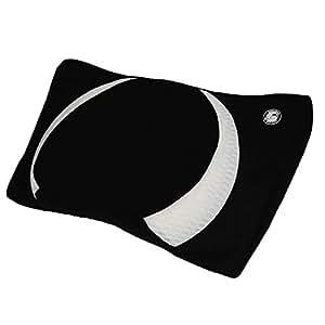 ムーンムーン 安心の日本メーカー YOKONE Classic 横向き寝専用まくら 枕 横向き寝 いびき 低反発 いびき対策 いびき防止 睡眠時無呼吸症候群 無呼吸症候群 無呼吸 まくら ストレートネック マクラ ヨコネクラシック moonmoon