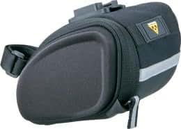 TOPEAK SideKick Wedge Pack M Size (コード番号:BAG24601) トピーク サイドキック ウェッジ パック M サイズ