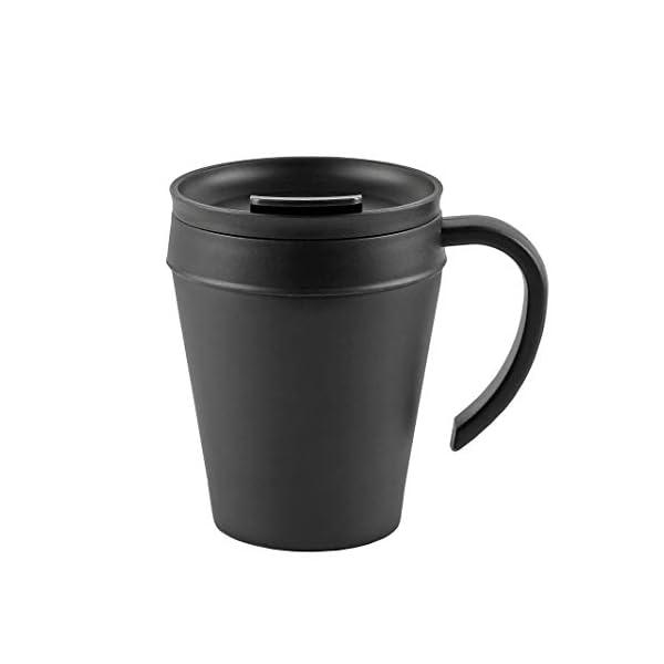 【BLKP】 パール金属 マグカップ 330ml...の商品画像