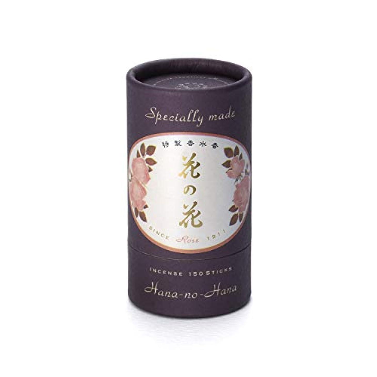 トークン三角形付録日本香堂 特製 花の花 ばら スティック150本入