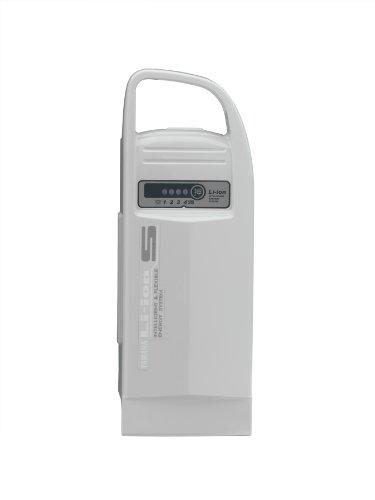YAMAHA(ヤマハ) リチウムSバッテリー 4.0Ah X54-02 ホワイト 90793-25110