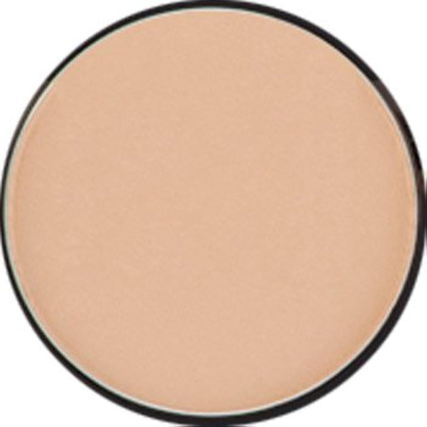 重要な溶かす発生するナリス セルグレース パウダーケーキファンデーション(レフィル)<ケース別売><カラー:カラー130>