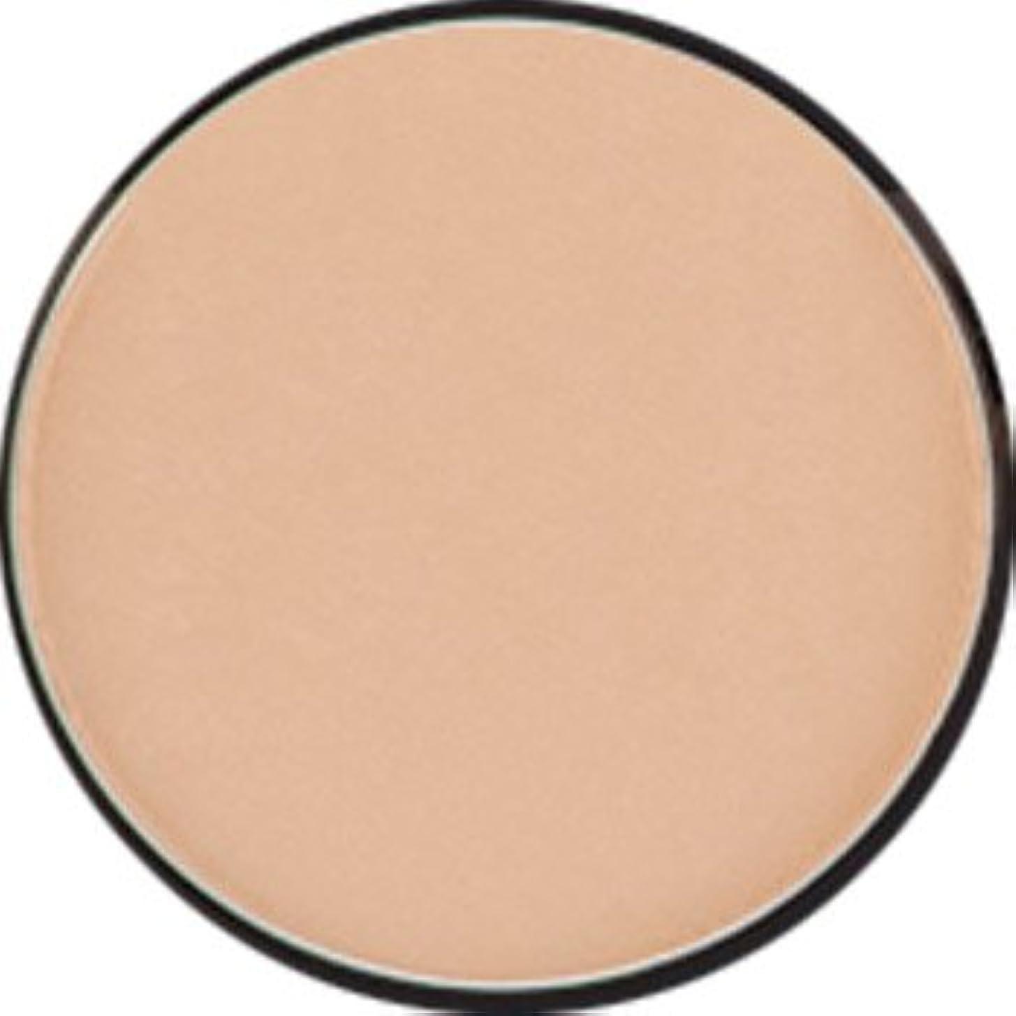 確かめる団結する床を掃除するナリス セルグレース パウダーケーキファンデーション(レフィル)<ケース別売><カラー:カラー730>