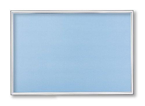 ジグソーパネル フラッシュパネル S-107/10-T (51×73.5cm) 10-T