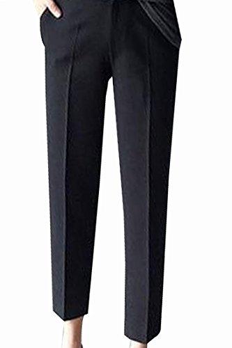 [해외](마세루) Marshel 출산 바지 사무실 포멀 오피스 바지/(Machel) Marshel Maternity pants Office formal office pants